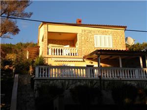 Apartament Wyspy Dalmacji południowej,Rezerwuj Side Od 489 zl