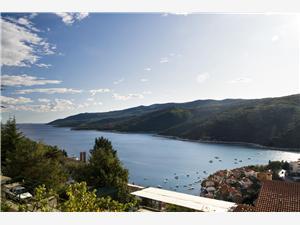 Ferienwohnung Blaue Istrien,Buchen Magnolia Ab 58 €