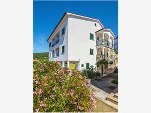 Apartments Olea Sveti Martin,Book Apartments Olea From 35 €