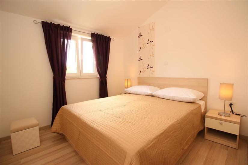 Apartmá A7, pro 5 osoby
