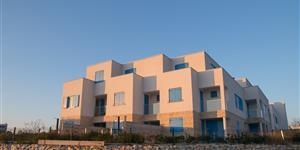 Huis - Privlaka (Zadar)