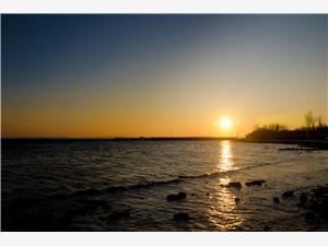 Vila Strednodalmatínske ostrovy,Rezervujte Jasmine Od 492 €