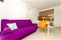 Apartman A3, na 4 osebe