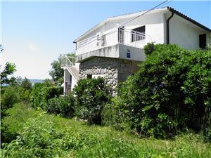 Apartmány Ana Starigrad Paklenica,Rezervujte Apartmány Ana Od 46 €