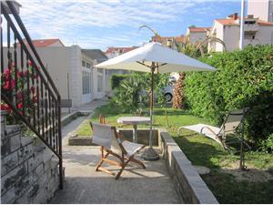 Lägenheter Boris Split,Boka Lägenheter Boris Från 689 SEK