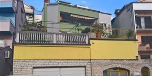 Appartamento - Sebenico (Sibenik)