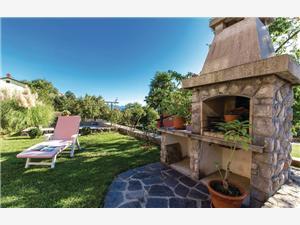 Appartement Opatija Riviera,Reserveren Gloria Vanaf 85 €