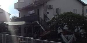 Appartement - Rogoznica