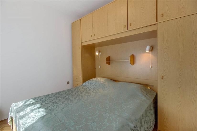 Apartmá A1, pro 4 osoby