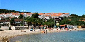 Appartement - Necujam - eiland Solta