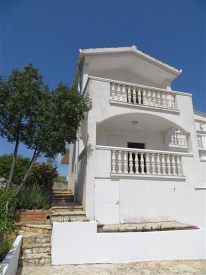 Appartements Adriatic