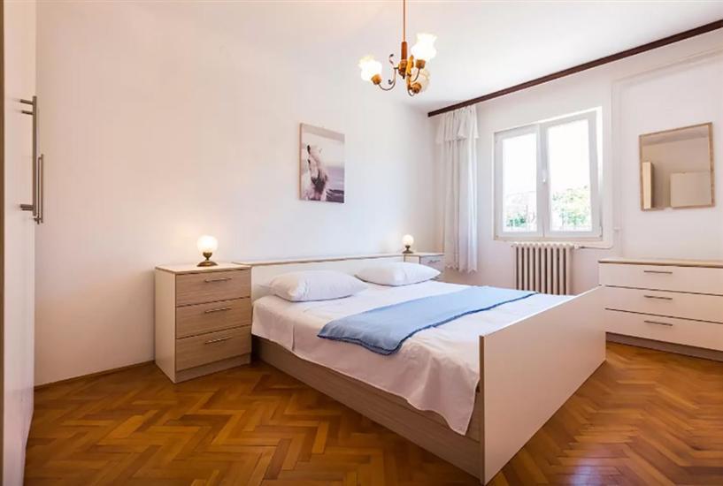 Apartman A3, za 5 osoba/e