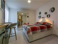 Apartmán A7, pre 2 osoby