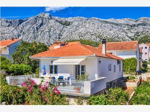 Appartamenti Goga Orebic,Prenoti Appartamenti Goga Da 51 €