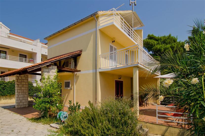 Kuća za odmor Villa Jana