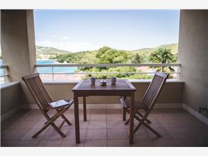 Počitniške hiše Riviera Šibenik,Rezerviraj Vjeran Od 293 €