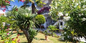 Appartement - Malinska - île de Krk