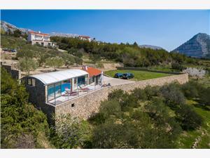 Remote cottage North Dalmatian islands,Book DIVINO From 198 €