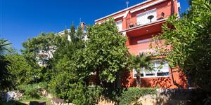 Apartment - Dramalj (Crikvenica)
