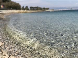 Appartement Midden Dalmatische eilanden,Reserveren Deluxe Vanaf 160 €