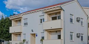 Appartement - Orebic