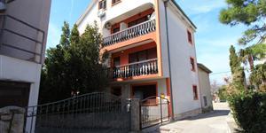 Appartamento - Selce (Crikvenica)