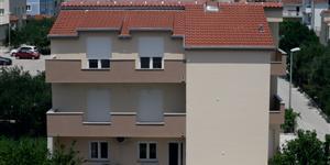 Apartman - Kastel Stafilic