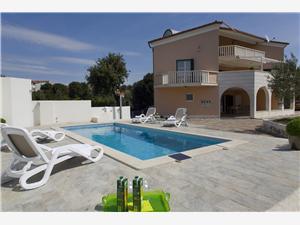 Villa Riviera de Šibenik,Réservez Omnes De 413 €