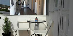 Apartament - Trogir