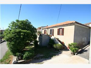 Appartamenti Jasmina Silo - isola di Krk,Prenoti Appartamenti Jasmina Da 95 €
