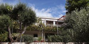 Lägenhet - Okrug Donji (Ciovo)