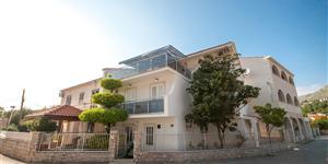 Lägenhet - Mlini (Dubrovnik)