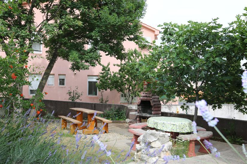 Lägenheter Penić