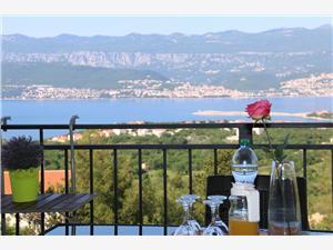 Apartmaji Baresic Silo - otok Krk,Rezerviraj Apartmaji Baresic Od 91 €