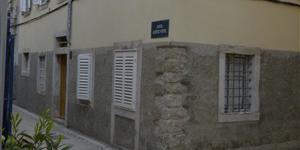 Appartement - Cres - eiland Cres