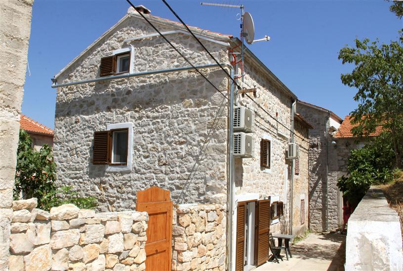 Casa Ania