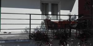 Lägenhet - Brodarica