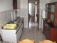 Apartman A1, za 9 osoba/e