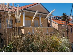 Appartamenti Popi Mali Losinj - isola di Losinj,Prenoti Appartamenti Popi Da 194 €