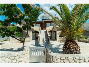 Appartamenti Lučica Vir - isola di Vir,Prenoti Appartamenti Lučica Da 154 €