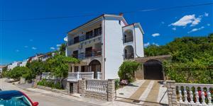 Apartment - Crikvenica