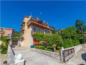 Appartamenti Davorka Crikvenica,Prenoti Appartamenti Davorka Da 71 €