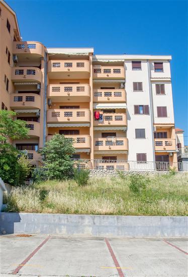 Apartament MAURO 2