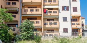 Apartmán - Crikvenica