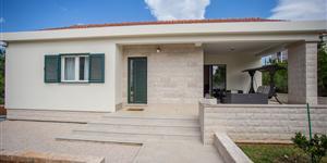 Kuća - Mali Ston