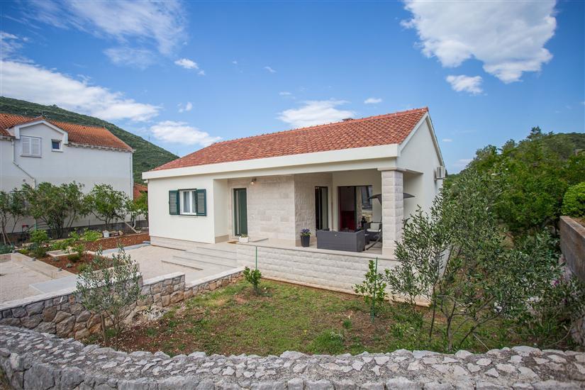 Hiša Damir