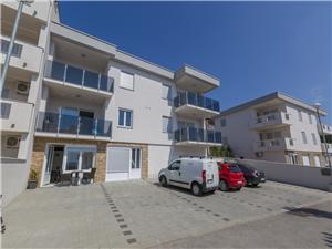 Appartamenti SAJO Crikvenica,Prenoti Appartamenti SAJO Da 71 €