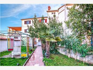 Apartmány Sandra Pula,Rezervujte Apartmány Sandra Od 82 €