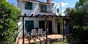 Kuća - Starigrad Paklenica