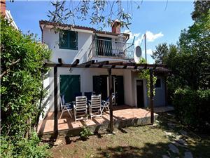 Dovolenkové domy beach Starigrad Paklenica,Rezervujte Dovolenkové domy beach Od 122 €
